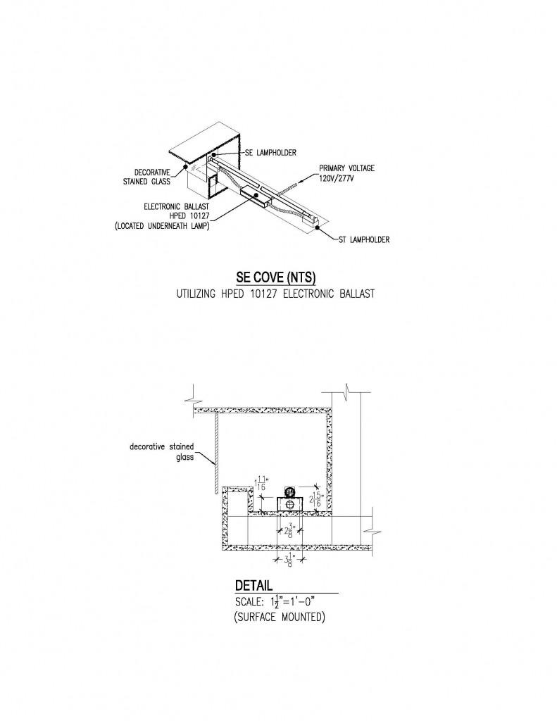 70 watt metal halide wiring diagram metal halide electrical wiring elsavadorla