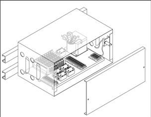 800   Circuit Panel besides Polaris Scrambler 500 Wiring Diagram moreover Wiring Diagram 2001 Polaris 250 likewise 2001 Sportsman 500 Ho A01ch50ab Parts besides 2002 Arctic Cat 500 4x4 Wiring Diagram. on polaris ranger 500 wiring diagram