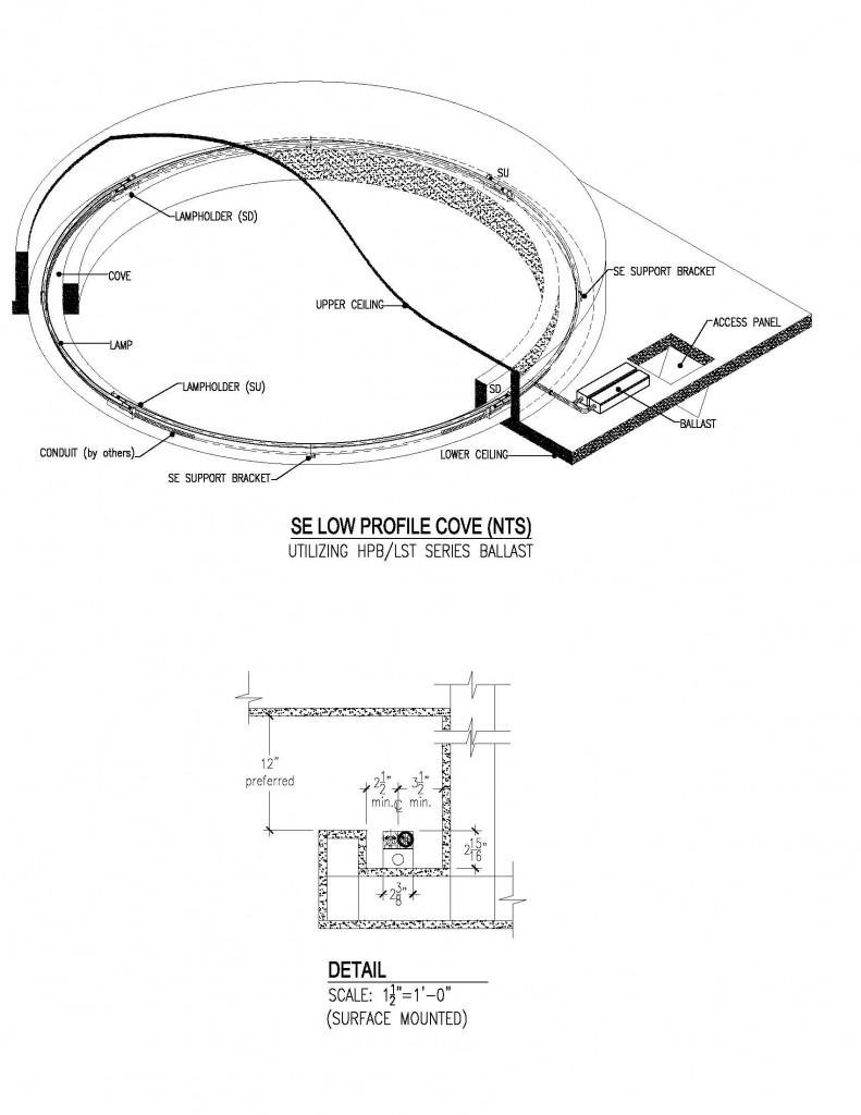 Lamp Series Lampholder Ballast Wiring Diagram